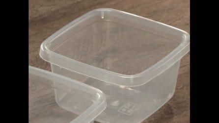Come Pulire Le Sedie In Plastica.Come Pulire Perfettamente I Contenitori Di Plastica