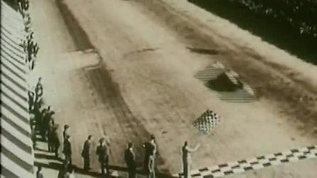 L'atteso ritorno di Alfa Romeo in Formula 1: ecco la Sauber C37