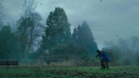 """Il primo trailer di """"Mary Poppins Returns"""""""