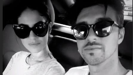 """""""Ci hanno sequestrato l'auto"""", la disavventura di Giulia e Andrea a Los Angeles"""