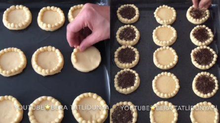 Tartine dolci con cioccolato: la ricetta per prepararle facilmente