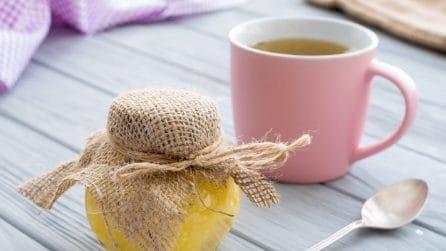 Crema di vitamine: un concentrato di benessere da fare in casa