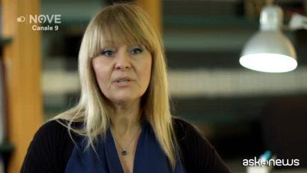 Delitto Sarah Scazzi, nuove rivelazioni e testimonianze sul Nove