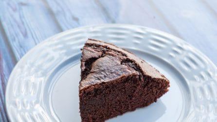 Come cuocere una torta in pentola