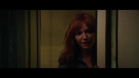 The Strangers 2: Prey at Night - Il trailer italiano