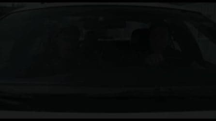 211 - Rapina in corso: il trailer italiano