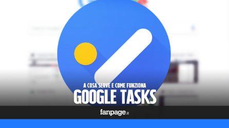 Perché Google Tasks è l'app perfetta se utilizzi dispositivi con sistemi operativi diversi