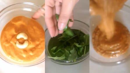Sughi freschi e pronti in pochi minuti: ecco come prepararli
