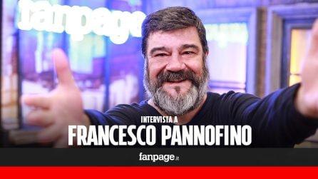 """Francesco Pannofino: """"Cast sarebbe felice di fare Boris 4, la qualità non c'ha rotto er cazzo"""""""