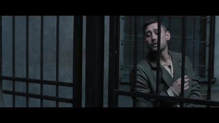Papillon: il trailer italiano