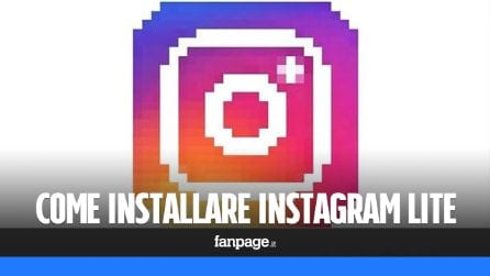 Perché devi scaricare Instagram Lite (e come farlo in anteprima)