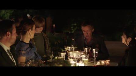 A Modern Family: il trailer italiano