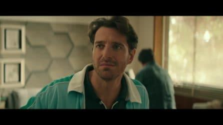 Il trailer di Divorzio a Las Vegas, film con Giampaolo Morelli e Andrea Delogu