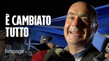 """Regionali, il PD tiene e il ministro Provenzano: """"Ora subito modifiche a Dl Sicurezza"""""""