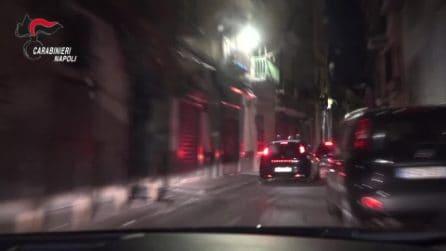 Ciro Maisto ucciso per una epurazione interna, arrestati Marco Di Lauro e 3 affiliati