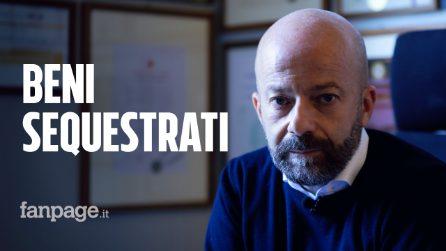 Milano, gli immobili sequestrati alla criminalità destinati al disagio abitativo