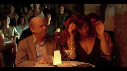 Rifkin's Festival, il trailer ufficiale italiano