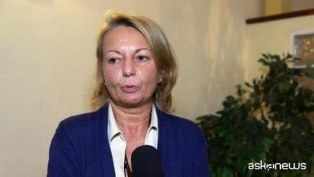 L'allarme della Dda di Milano: Covid facilita infiltrazioni mafie