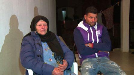 """La madre dell'attentatore di Nizza: """"Pregava in continuazione"""""""
