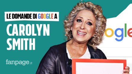 Carolyn Smith età, figli, Ballando con le stelle: la ballerina risponde alle domande di Google