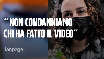 """Morto al Cardarelli, i parenti di Giuseppe: """"Chi ha girato il video ha fatto uscire fuori la verità"""""""