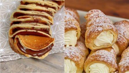 Piccole dolcezze irresistibili! Scopri come realizzarle in casa in pochi minuti!