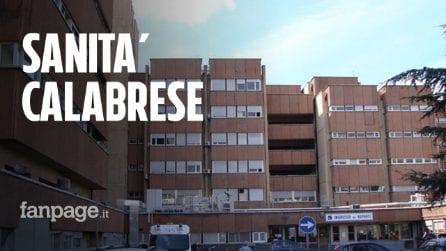 """Calabria, l'ex commissario della Sanità, Massimo Scura: """"I soldi c'erano, ma il Piano Covid no"""""""