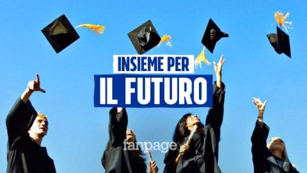 Università Cattolica del Sacro Cuore: la scelta giusta per affrontare il futuro