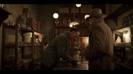 Natale in casa Cupiello, il film - una clip