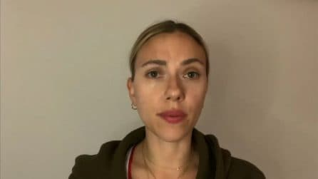 Appello Scarlett Johansson per Zaki e altri 3 attivisti egiziani