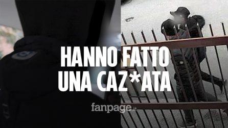 """Monza, gli amici dei baby killer di Cristian: """"Uno dei due aveva iniziato con la droga a 11 anni"""""""