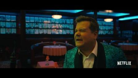 Il trailer di The Prom, il film Netflix con Meryl Streep, James Corden e Nicole Kidman