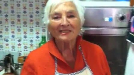 La parmigiana della nonna: il contorno più gustoso di sempre
