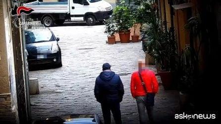 Colpo a Cosa nostra: 46 arresti, fra loro l'erede di Riina