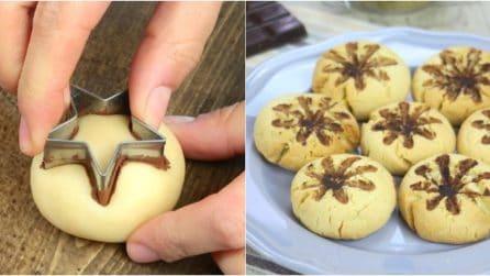 4 trucchetti geniali per fare biscotti!