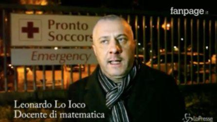 """Milano, maestro delle elementari picchiato dallo zio di un alunno: """"Mi dava del gay"""""""