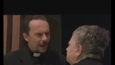 """L'amico del cuore: """"La pillola per l'imprudenza"""""""
