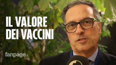#PerchéSì, un libro per comunicare il valore dei vaccini