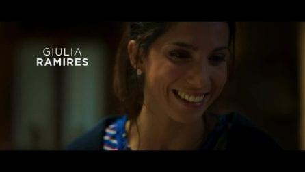 Wine To Love - I colori dell'amore: il trailer ufficiale