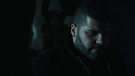 Gomorra 4: nel trailer le prime immagini della quarta stagione
