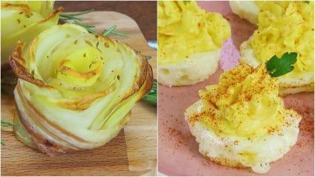 Come usare la teglia per muffin in modo originale!
