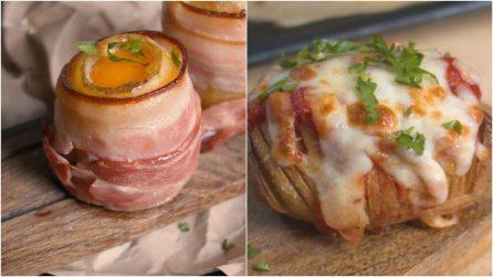 Come rendere ancora più saporite delle patate!
