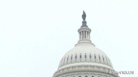 Usa, Trump cerca il dialogo per uscire dallo shutdown
