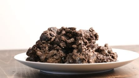 Edible coal: a tasty treat for the Feast of the Epiphany