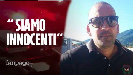 """Ultrà Inter morto a Milano, i tifosi napoletani: """"Noi innocenti, ecco perché abbiamo lavato l'auto"""""""