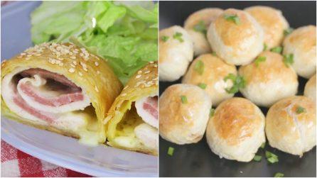 3 ricette per preparare la carne in modo delizioso!