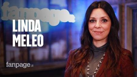 """Linda Meleo, assessora alla Mobilità: """"Il 2019 sarà l'anno di svolta per i trasporti a Roma"""""""
