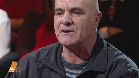 """Omicidio Noemi Durini, lo sfogo del padre: """"Non l'ho protetta, ma ora voglio giustizia"""""""