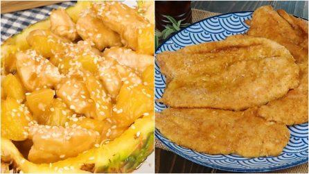 3 ricette per cucinare un pollo tenero e pieno di sapore!