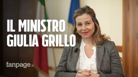 """Giulia Grillo: """"Dentisti devono curare pazienti sieropositivi, basta pregiudizi e discriminazioni"""""""